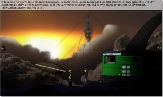 Saira indie game (2)