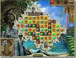 Ed Dorado Quest free full game (1)