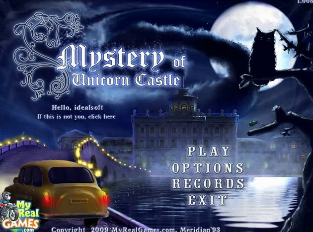 [Mystery Of Unicorn Castle Free full game (6)[4].jpg]