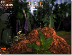 SMD 2009-12-28 23-03-01-40