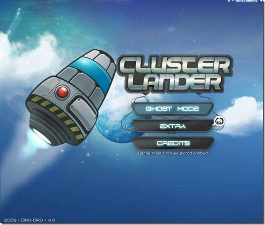 Cluster Lander web game (8)