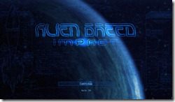 AlienBreed-Impact 2010-05-28 19-57-32-06