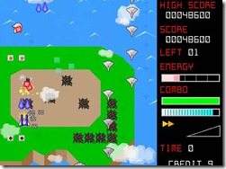 CONTLADE Freeware game img (3)