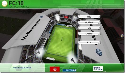 Football challenge 2010 free game (17)