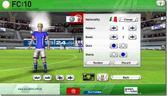 Football challenge 2010 free game (1)