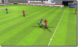Football challenge 2010 free game (10)