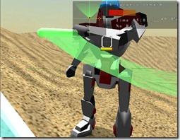 Mech indie game image (12)