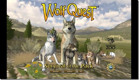 WolfQuest 2010-06-10 00-43-21-13