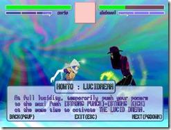 Dreamscape 2 freeware game (5)