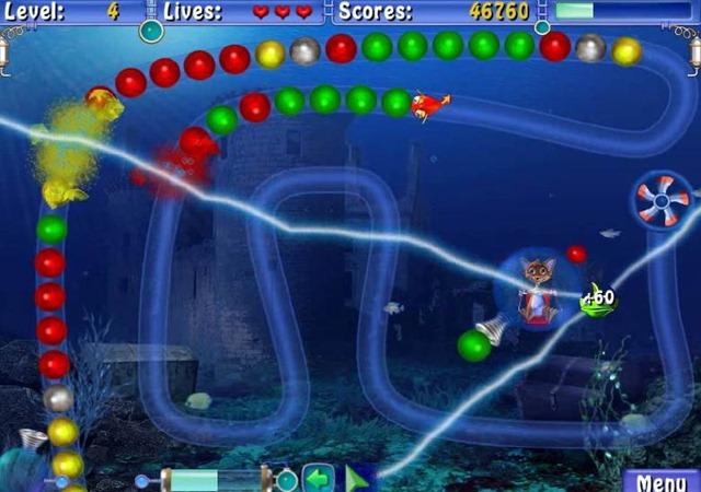 [Sprill - Aqua Adventures free full game (6)[7].jpg]