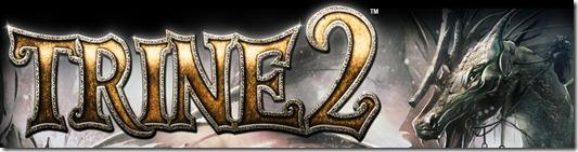 Trine 2 preview