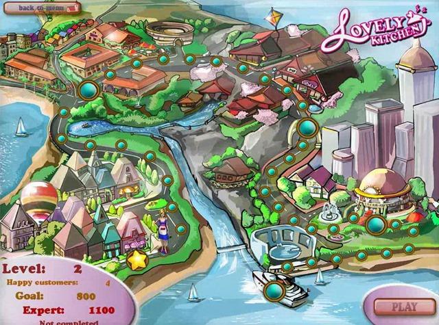 [Lovely Kitchen free full game (3)[3].jpg]