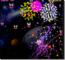 RetroShoot free web games (11)