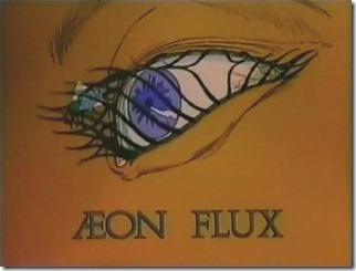 Aeon_flux