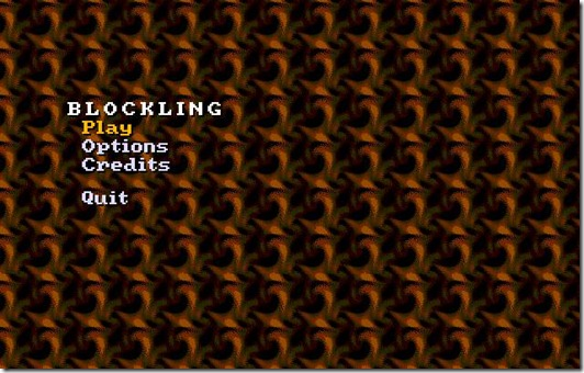 BLOCKLING freeware game (7)