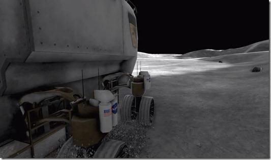 MoonBaseAlphaGame 2010-07-08 02-01-08-83