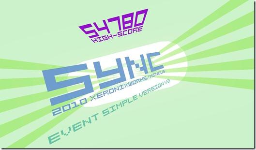 sync_simp2 2010-07-10 19-49-10-07