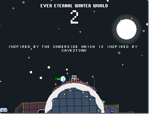 EverEternal WinterWorld 2