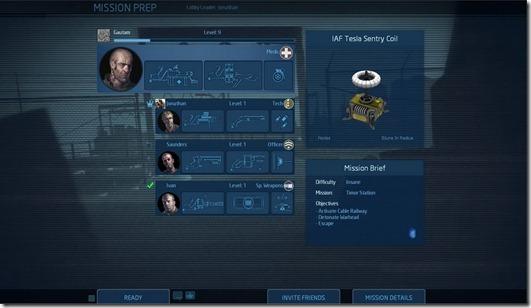 alien swarm free on steam 2