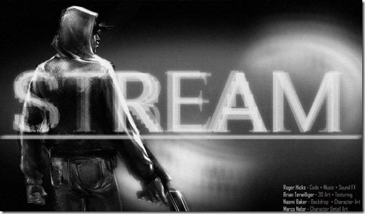Stream free indie game image (8)