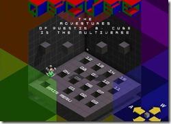 QBCUBE free web game (2)