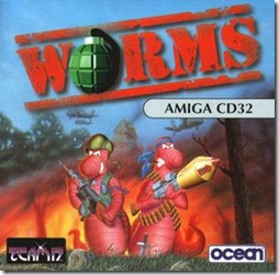 298667-worms_cover_large
