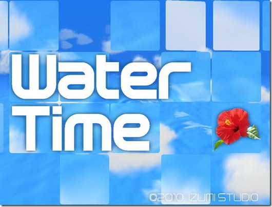 WaterTime 2010-08-09 18-54-31-75