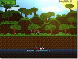 NSMAG freeware game img (1)