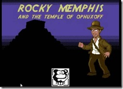 rocky memphis and the temple of ophuxof free indie game preview (1)