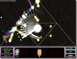 screenshot124