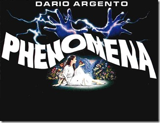 wallpaper-del-film-phenomena-65680
