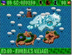 Rumble free indie game img (6)