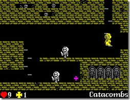 Abbaye_des_morts freeware game (2)