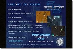 steelstorm 2010-09-10 19-48-26-47