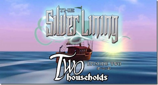 The Silver Lining Episode 2 free indie game (3)