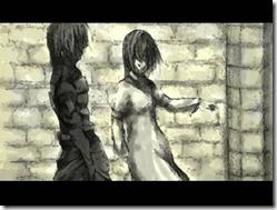Charlotte free indie game img (9)