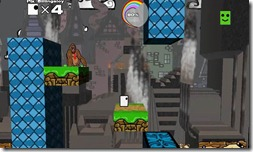Super Pix Quest free web game (3)