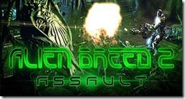 Alien Breed 2 Assault from Team 17 (5)