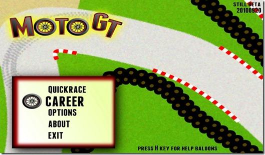 MotoGT 2010-09-21 19-32-13-55