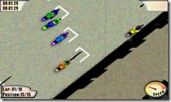 MotoGT 2010-09-21 19-33-33-21