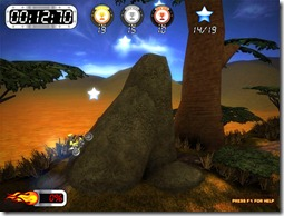 Super Motocross Africa free full game (1)