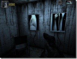 Euthanasia free indie game img (7)