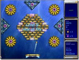 Hyperballoid 2 Time Rider full game img (7)