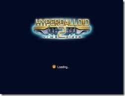 Hyperballoid 2 Time Rider full game img (3)