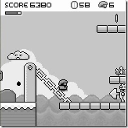 Ambrea 2 freeware game img (6)