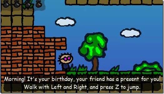 Yo Yo free indie game (1)