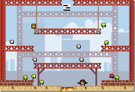 Super Crate Box free indie game (6)
