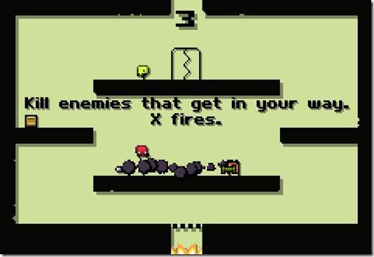 Super Crate Box free indie game (1)