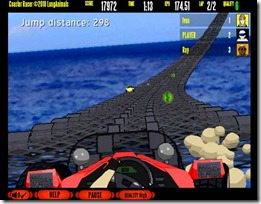 Coaster Racer free web game img (5)