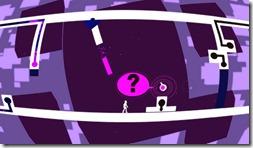 ProjectIO 2010-11-05 23-38-59-62